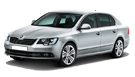 Skoda Superb Engines for sale
