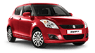 Suzuki Swift engine for sale