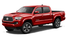 Toyota Tacoma Engines for sale