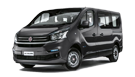 Fiat Talento Gearboxes for sale