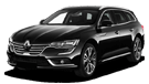 Renault Talisman Engines for sale