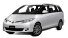 Toyota Tarago Engines for sale