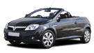 Vauxhall Tigra Engines for sale
