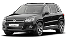 Vw Tiguan Gearboxes for sale