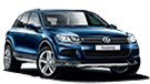 Vw Touareg Gearboxes for sale