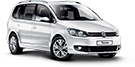 Vw Touran Engines for sale