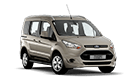 Ford Tourneo Engines for sale
