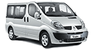 Renault Trafic engine for sale