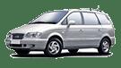 Hyundai Trajet Engines for sale