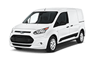 Ford Transit Connect  Gearboxes for sale