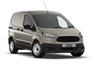 Ford Transit Courier Engines for sale