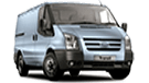 Ford Transit Engines for sale