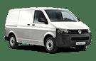 Vw Transporter Engines for sale