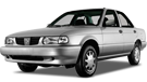 Nissan Tsuru Engines for sale