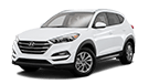 Hyundai Tucson Engines for sale