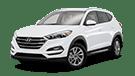 Hyundai Tucson Engines for sale