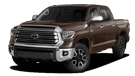 Toyota Tundra Engines for sale