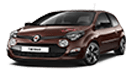 Renault Twingo Engines for sale