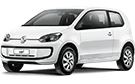 Vw Up Engines for sale