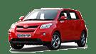 Toyota Urbancruiser Engines for sale