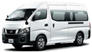 Nissan URVAN Engines for sale