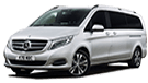 Mercedes-benz V-Class Engines for sale