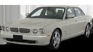 Jaguar Vanden Engines for sale