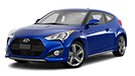 Hyundai Veloster Engines for sale