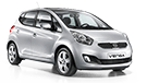 Kia Venga Engines for sale