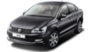 Vw Vento Engines for sale