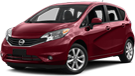 Nissan Versa Engines for sale