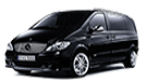 Mercedes-benz Viano Engines for sale