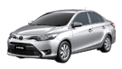 Toyota Vios Engines for sale