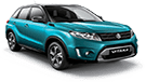 Suzuki Vitara Gearboxes for sale