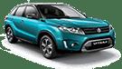 Suzuki Vitara Gearboxes for sale