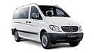 Mercedes Vito engine for sale