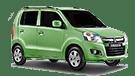 Suzuki Wagon R Gearboxes for sale