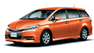 Toyota Wish Engines for sale
