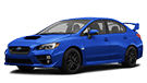 Subaru Wrx Gearboxes for sale