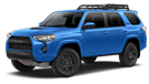Toyota 4 Runner Engines for sale