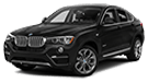 BMW X4 engine for sale
