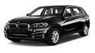 BMW X5 engine for sale