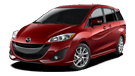 Mazda 5 Engines for sale