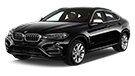 BMW X6 engine for sale
