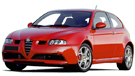 Alfa Romeo 147 Engines for sale
