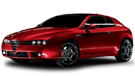 Alfa Romeo Brera Engines for sale