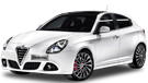 Alfa Romeo Giulietta Engines for sale