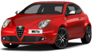 Alfa Romeo Mito Engines for sale