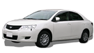 Toyota Allion Engines for sale