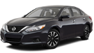 Nissan Altima Engines for sale